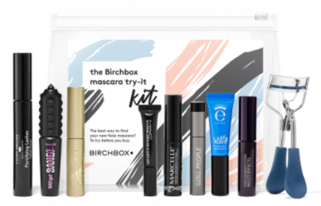The Birchbox Mascara Try It Kit icangwp blog.png