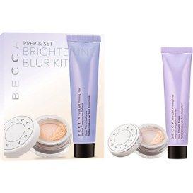 ulta becca prep and set blur kit icangpw blog