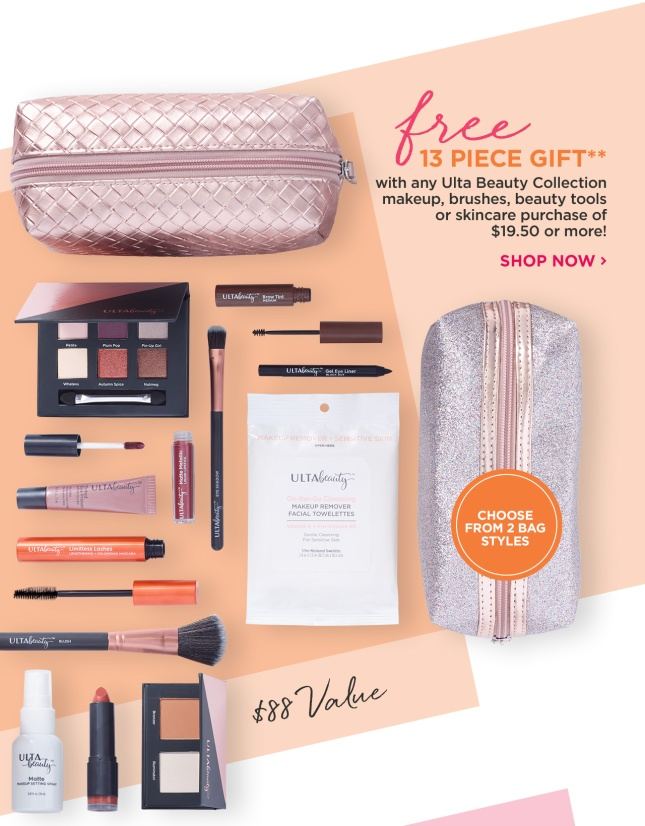 ulta gift with 1950 icangwp blog.jpg