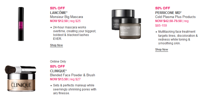 21 Days Of Beauty   Ulta Beauty day 6 icangwp blog.png