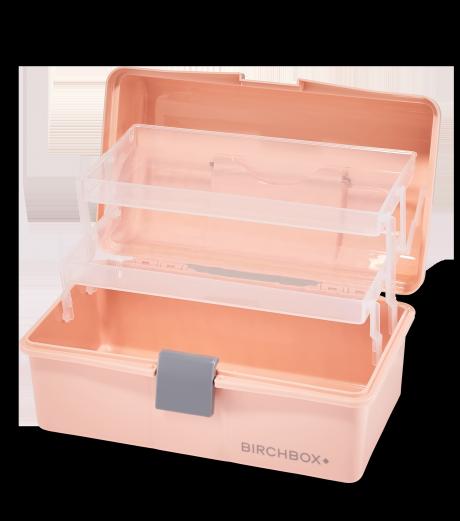 b_sep_birchbox-starter-pack_kaboodle_lte_04_1500x1700