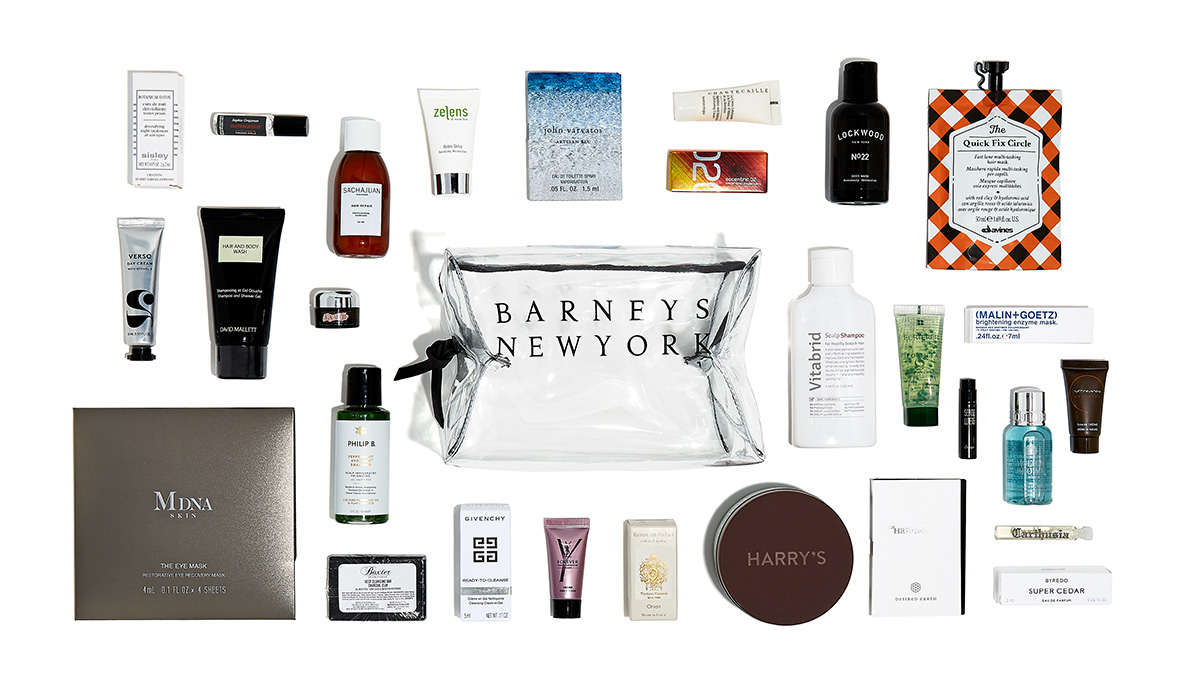 Hot bobbi brown holiday 2018 palette kit 446 for 99 at nordstrom hot bobbi brown holiday 2018 palette kit 446 for 99 at nordstrom and lookfantastic advent calendar 2018 discount coupon and more icangwp gift with solutioingenieria Image collections