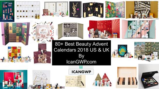 beauty advent calendar 2018 by icangwp beauty blog your beauty advent calendar blog.png