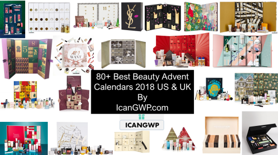 beauty advent calendar 2018 by icangwp beauty blog your beauty advent calendar blog.png