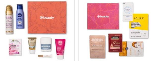 Beauty Box   Target.png