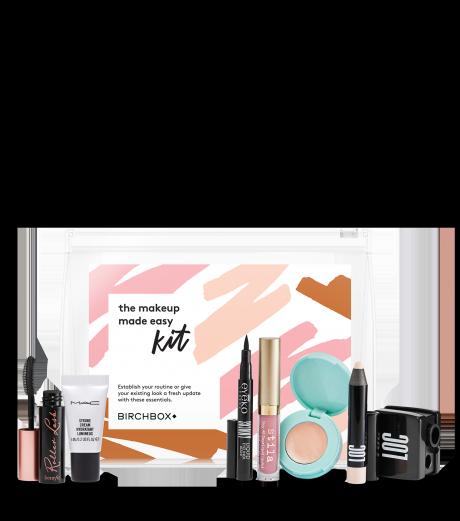birchbox makeup-made-easy-kit icangwp blog