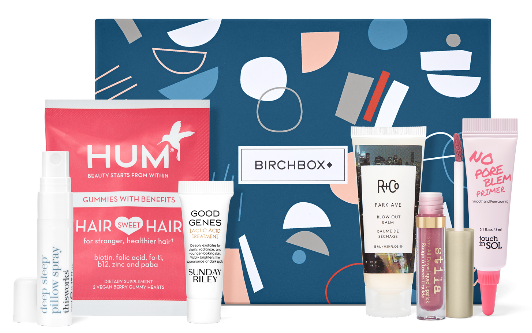 birchbox September 2018 Curated Box icangwp blog 2018 aug.png