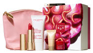 Clarins NEW Beauty at Work Box FREE Coffee loving skincare gift icangwp beauty blog