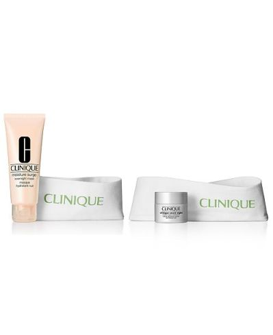 clinique bonus at Macys september october 2018 icangwp blog step up gift