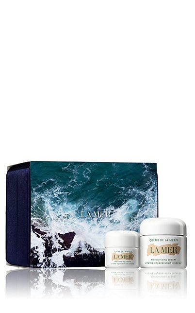 creme de la mer set barneys icangwp blog