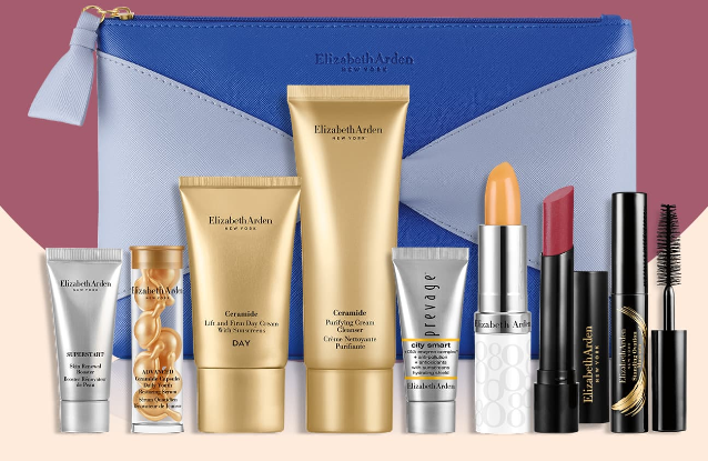 David Jones elizabeth arden gift with purchase icangwp blog.png