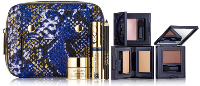Estee Lauder gift with purchase at Neiman Marcus sept 2018 icangwp blog.png