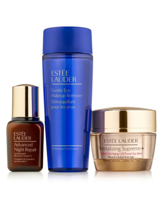 estee lauder step up gift at lord icangwp blog sept 2018