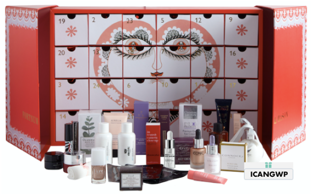 fortnum and mason beauty advent calendar 2018 icangwp blog.png