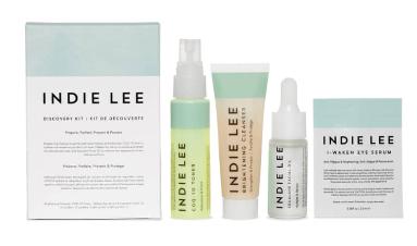 Indie Lee Discovery Kit Nordstrom