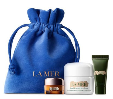 La Mer Yours with any 500 La Mer Purchase Neiman Marcus icangwp