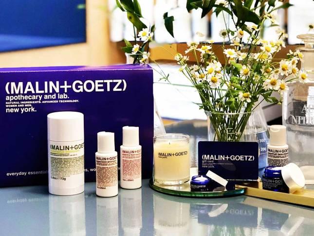 latest in beauty box x malin and goetz year box icangwp blog sept 2018.jpg