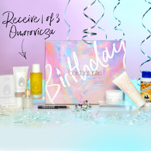 lookfantastic september beauty box 2018 icangwp blog