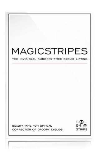 magicstripes barneys icangwp blog