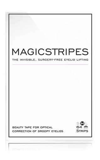 magicstripes barneys icangwp blog