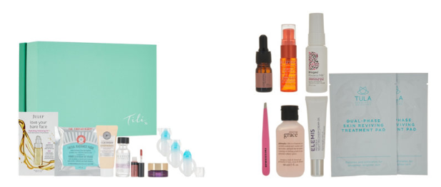 QVC Beauty Box — Beauty — QVC.com