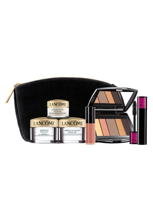 saks lancome gift with purchase icangwp blog sept 2018