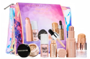sephora favorites glow for it icangwp blog sept 2018
