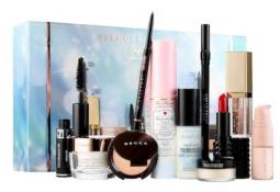 sephora favorites superstars 2018 icangwp beauty blog