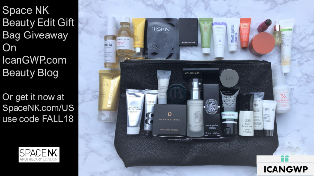 space nk giveaway.png