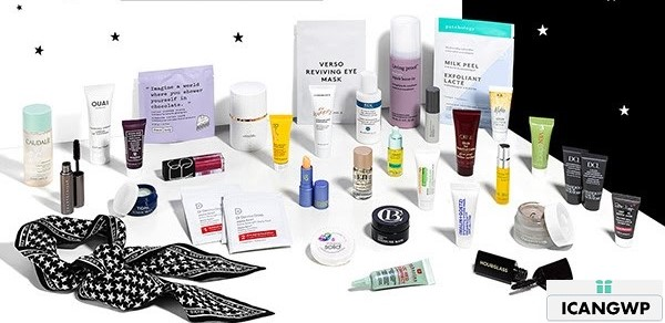 space nk uk goody bag 2018 fall sept 2018 icangwp blog list (4)