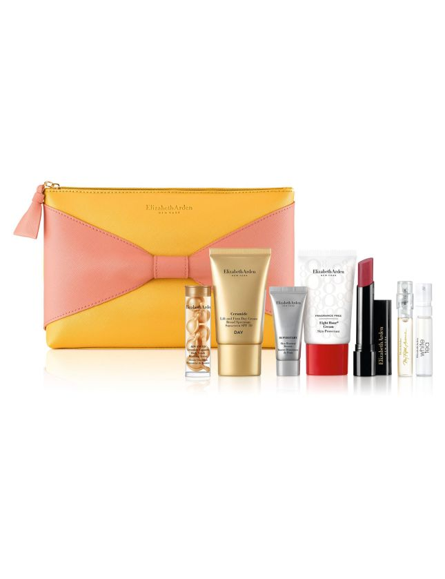 stage store 7pc elizabeth arden gift icangwp blog