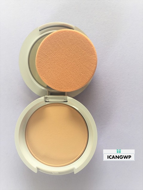 thai beauty by review icangwp beauty blog mistine cosmo powder review