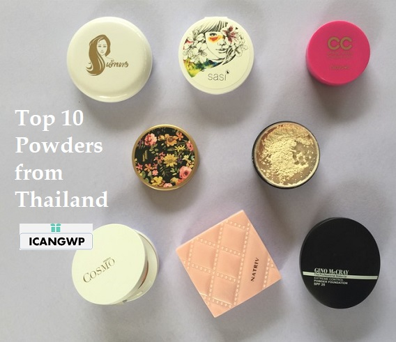 thai beauty by review icangwp blog