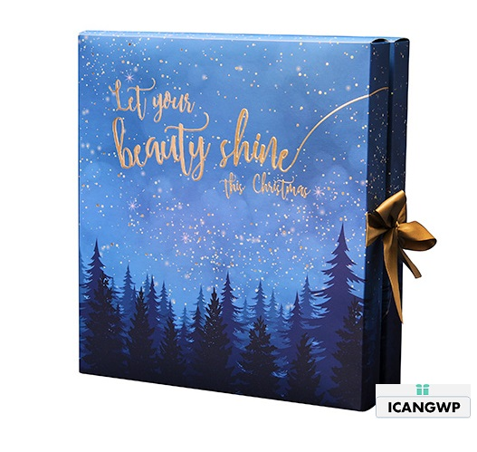 you-beauty-advent-calendar-2018 beauty advent calendar 2018 icangwp blog
