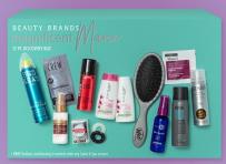 Beauty Brands beauty box icangwp blogBeauty Brands
