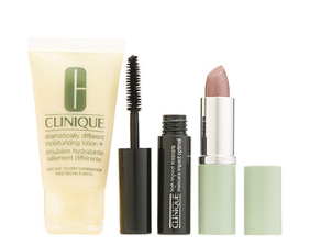 clinique Gift with Purchase Nordstrom oct 2018 icangpw blog