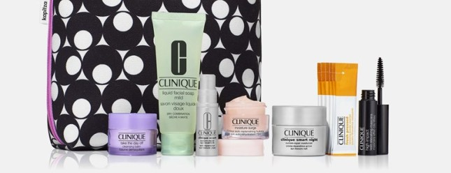 clinique-gwp-fullwidth-promo-be-lp-221018 icangwp blog
