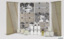diptyque advent calendar 2018 beauty advent calendar 2018 icangwp beauty blog at selfridge