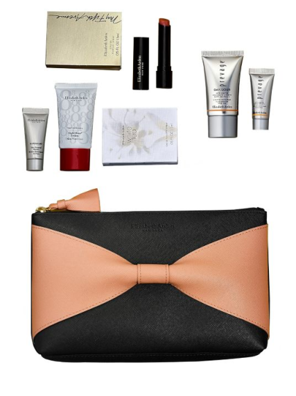 elezabeth arden gift with purchase october 2018 7pc w 35 icangwp blog prevage gift.png