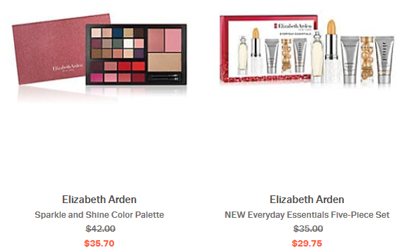 elizabeth arden 15 off at lord and taylor icangwp blog