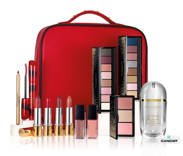 elizabeth arden holiday blockbuster 2018 usa icangwp blog october 2018.jpg