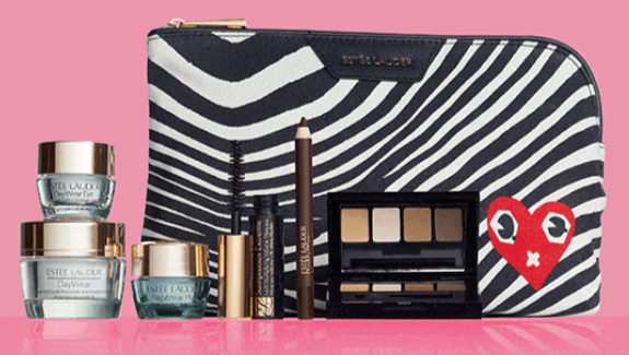 Estée Lauder Gift with Purchase fall gift at Nordstrom icangwp blog