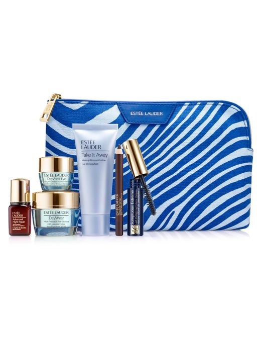 estee lauder gift with purchase stage stores icangwp blog