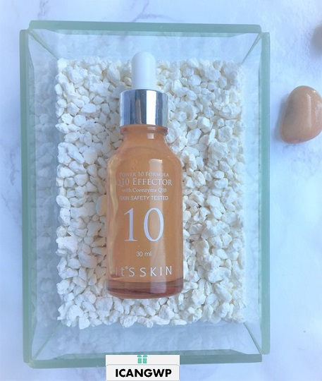It_s Skin Power 10 Formula Q10 Effector Review by icangwp blog