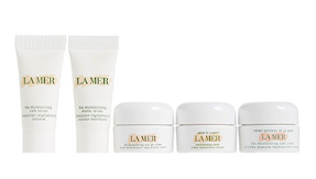 la mer Gift with Purchase at Nordstrom icangwp blog