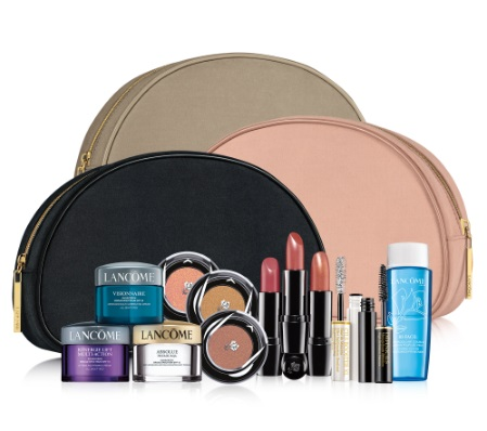 lancome gift with purchase at boscovs october 2018 icangwp blog