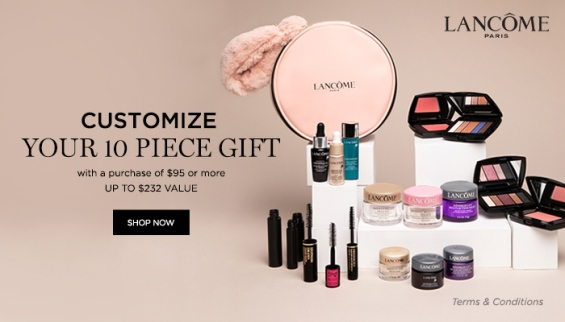 lancome gift with purchase direct icangwp blog oct 2018