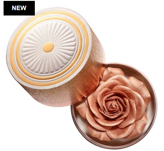 lancome rose highlighter 2018 icangwp blog.png