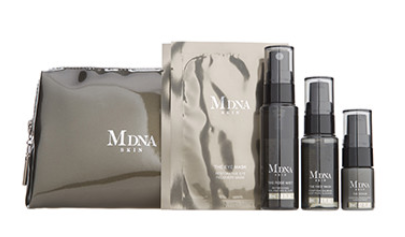 MDNA Skin   Nordstrom gwp icangwp.png