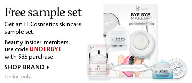 sephora coupon 2018-10-13-slotting-site-d-beauty-offers-page-small-banner-it-cosmetics-1-us-handoff